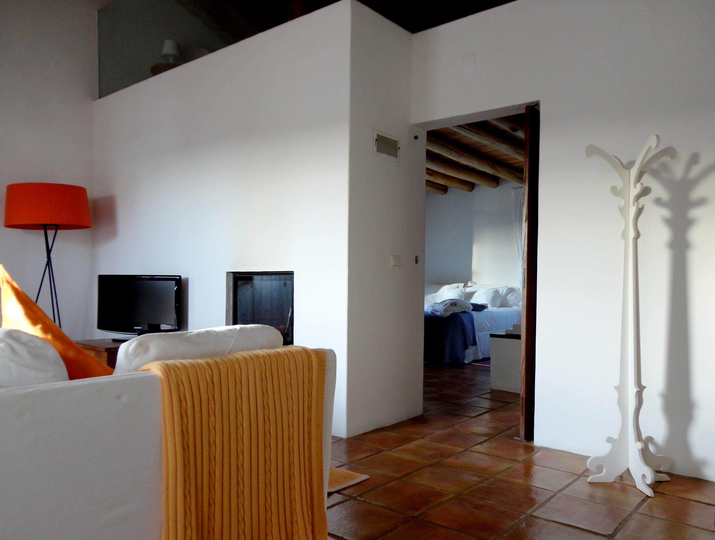 apartamento 1.jpg