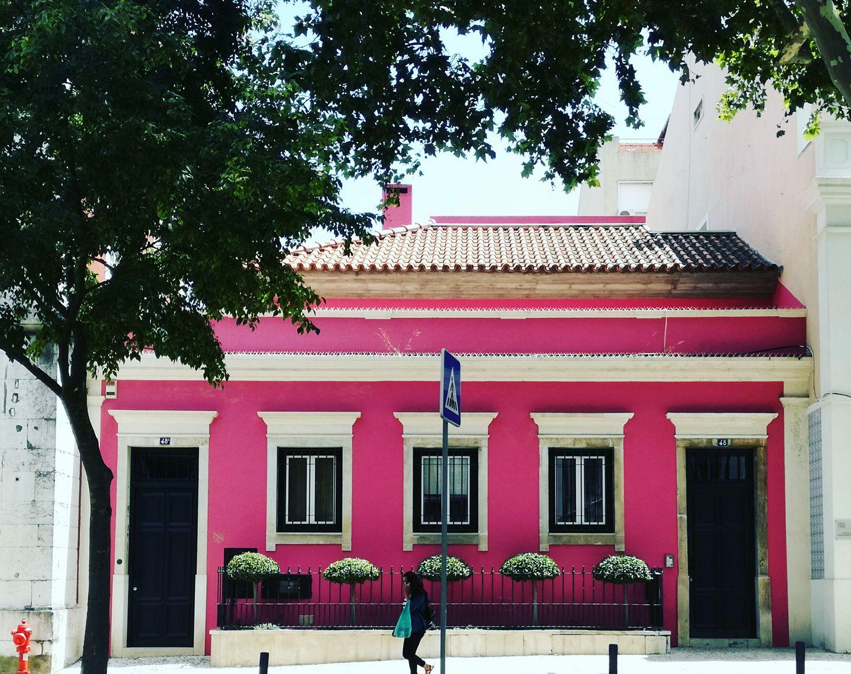 casa portuguesa vibrante.jpg