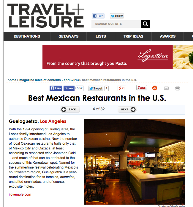 Best_Mexican_Restaurants_in_the_U_S_-_Page_4_-_Articles___Travel___Leisure.jpg