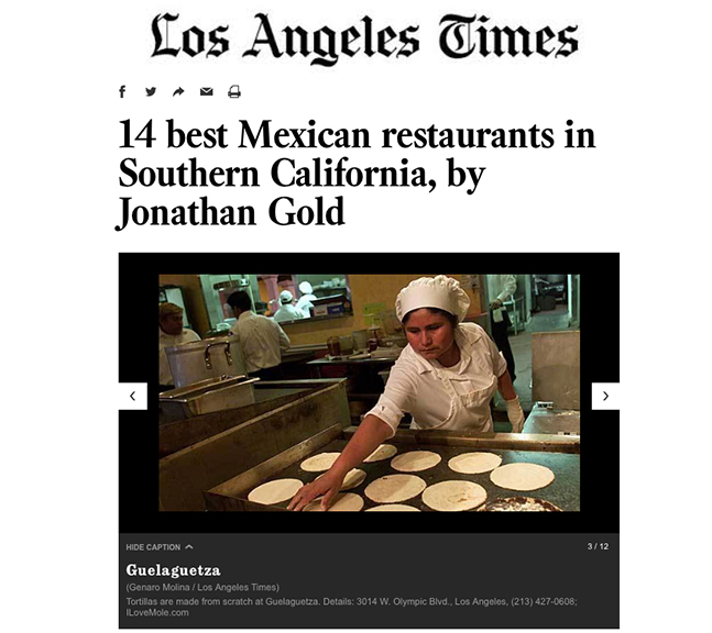 14 best Mex RestaurantsLA.jpg