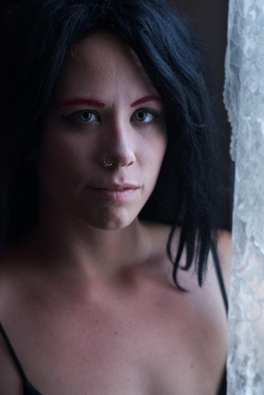 Deanna Deadly 8-28-15 30.jpg