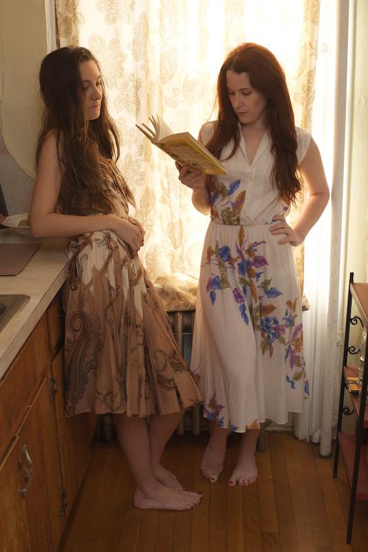Anna Catherine and Erica Jay 12-13-15 101.jpg