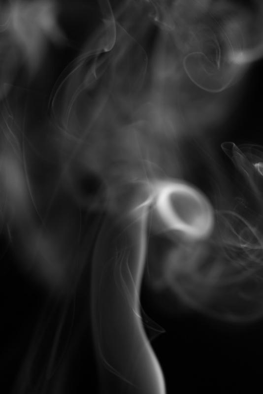 Candle Smoke 1-23-16-2.jpg