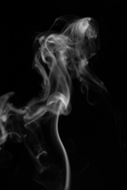 Candle Smoke 1-23-16-9.jpg