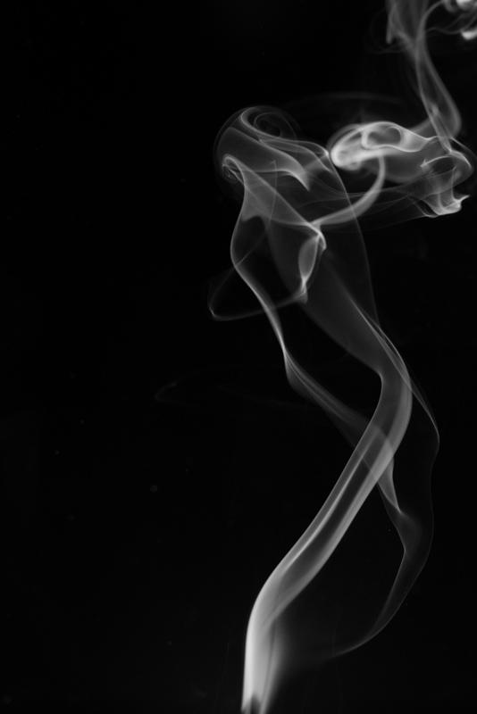 Candle Smoke 1-23-16-12.jpg