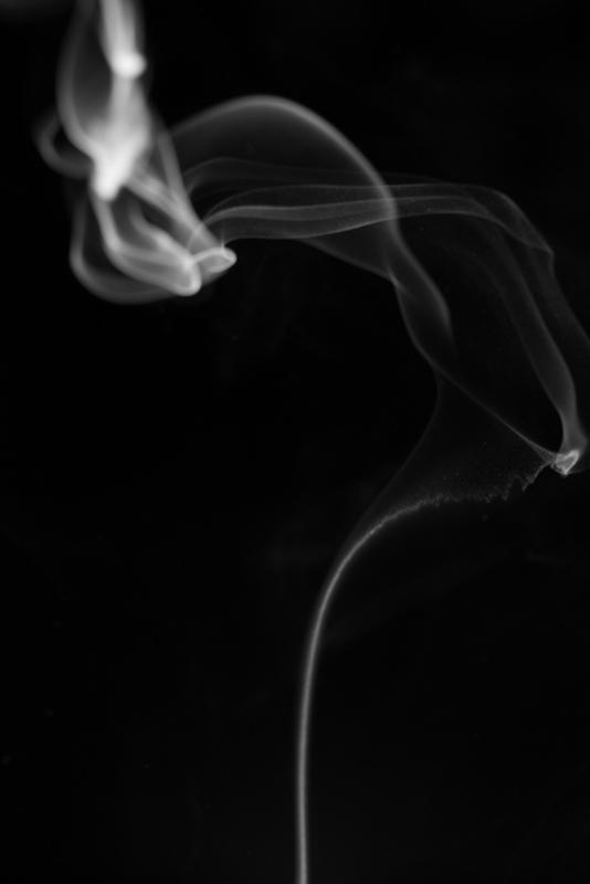Candle Smoke 1-23-16-14.jpg