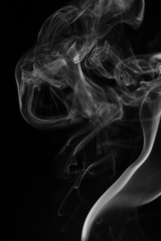 Candle Smoke 1-23-16-15.jpg