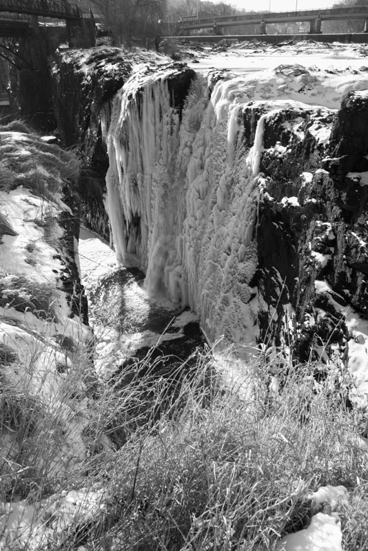 Great Falls and Ice 1-9-18-4.jpg