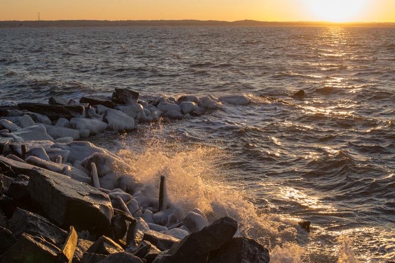Sandy Hook Sunset 12-29-17-14.jpg