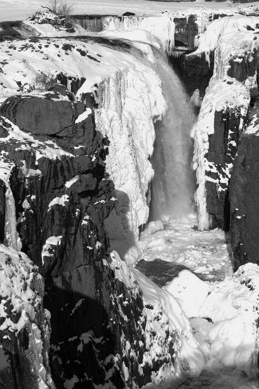Great Falls and Ice 1-9-18-10.jpg