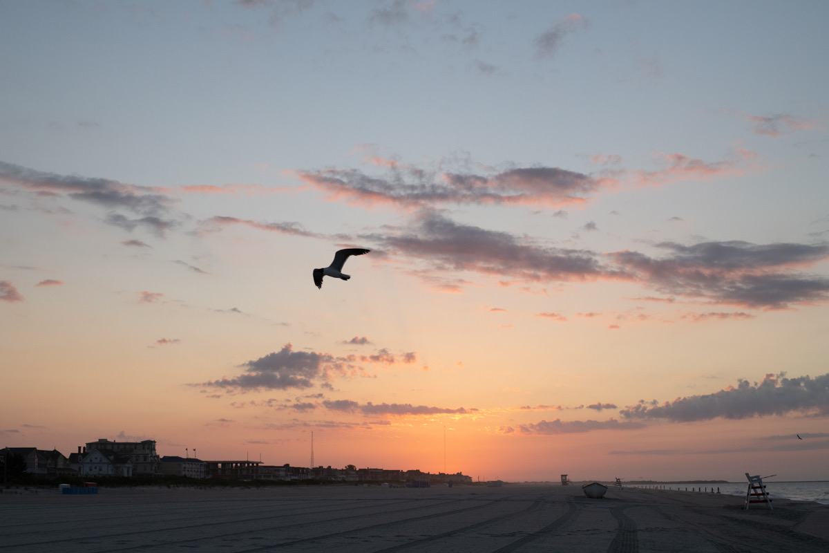 Cape May Beach Sunrise 7-6-18-11.jpg