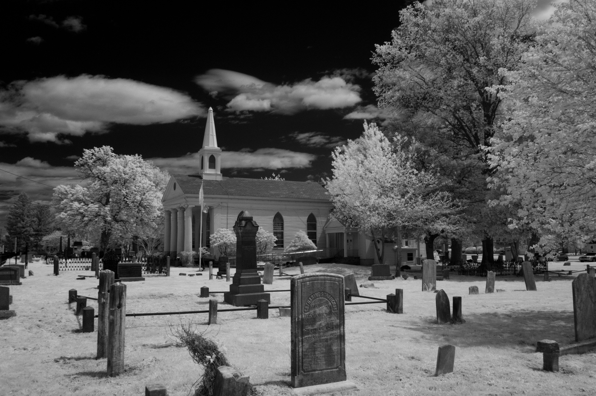 Piscatawaytown Burial Site IR 4-27-19-7.jpg