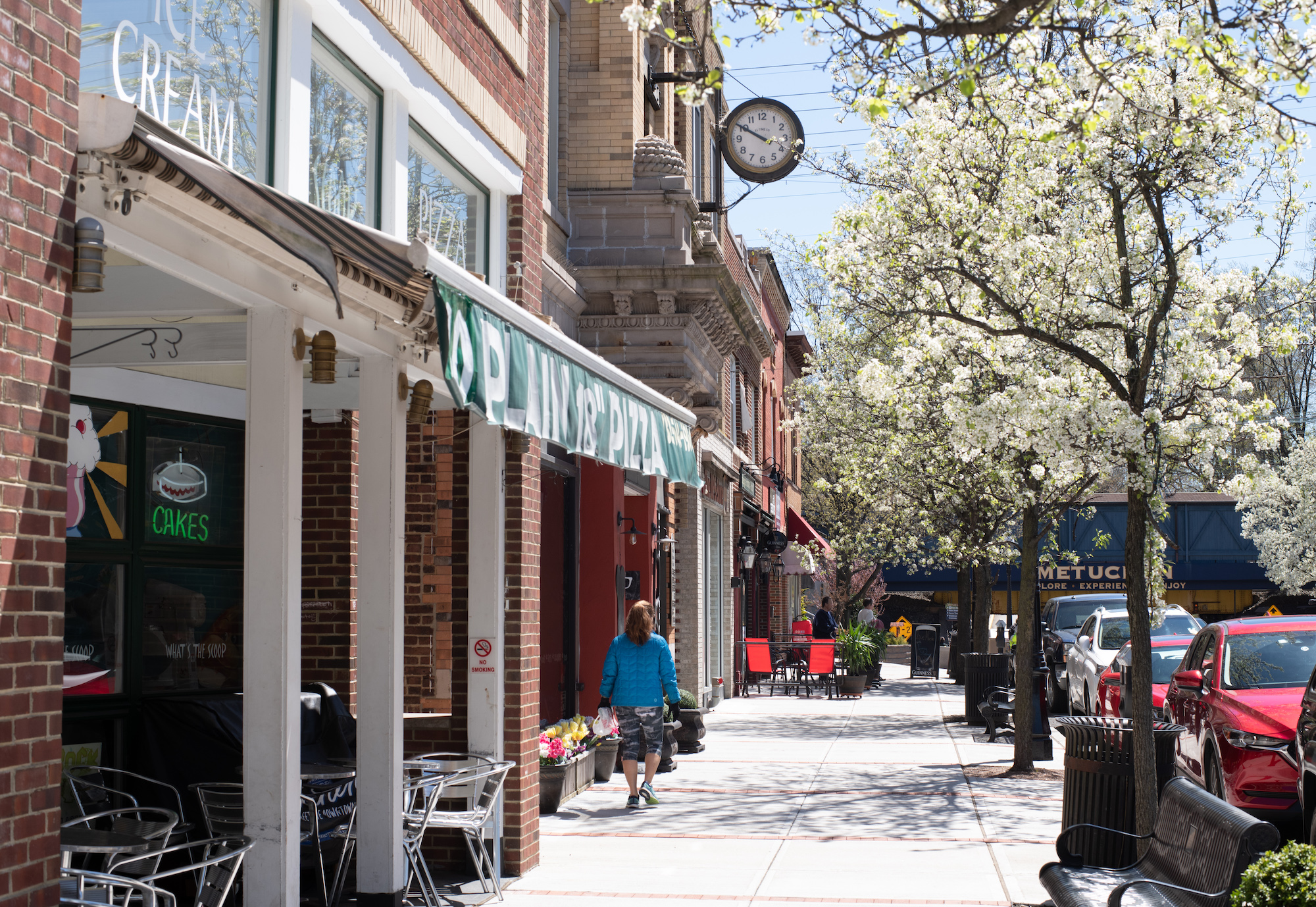 Metuchen Downtown for County 4-16-19-3.jpg
