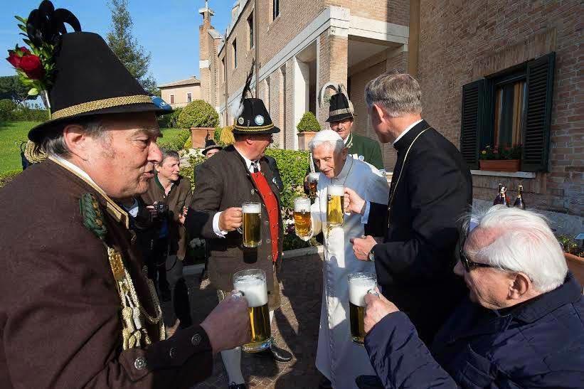 International-Buy-a-Priest-a-Beer-Day.jpg
