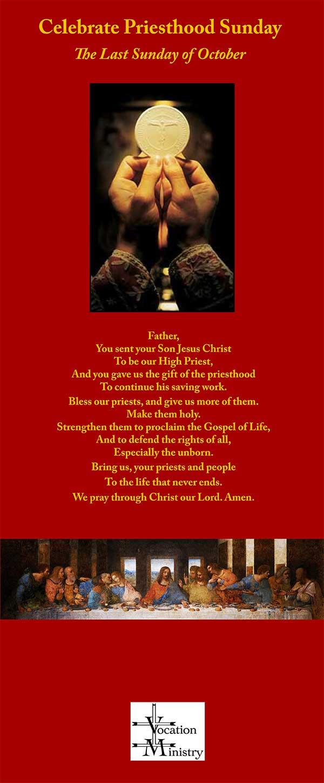 Priesthood-Sunday-Banner-full.jpg