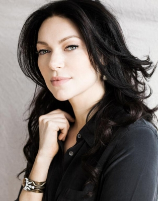 Laura Prepon - Orange is the New Black, Girl on the Train, The Hero, That 70's Show
