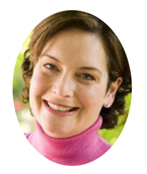 Mara Langer   Embodied Jewish Learning