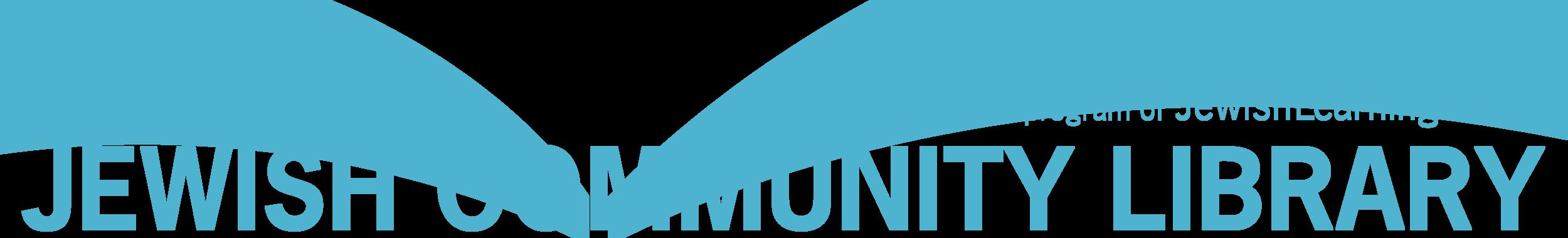 JewishCommunityLibrary