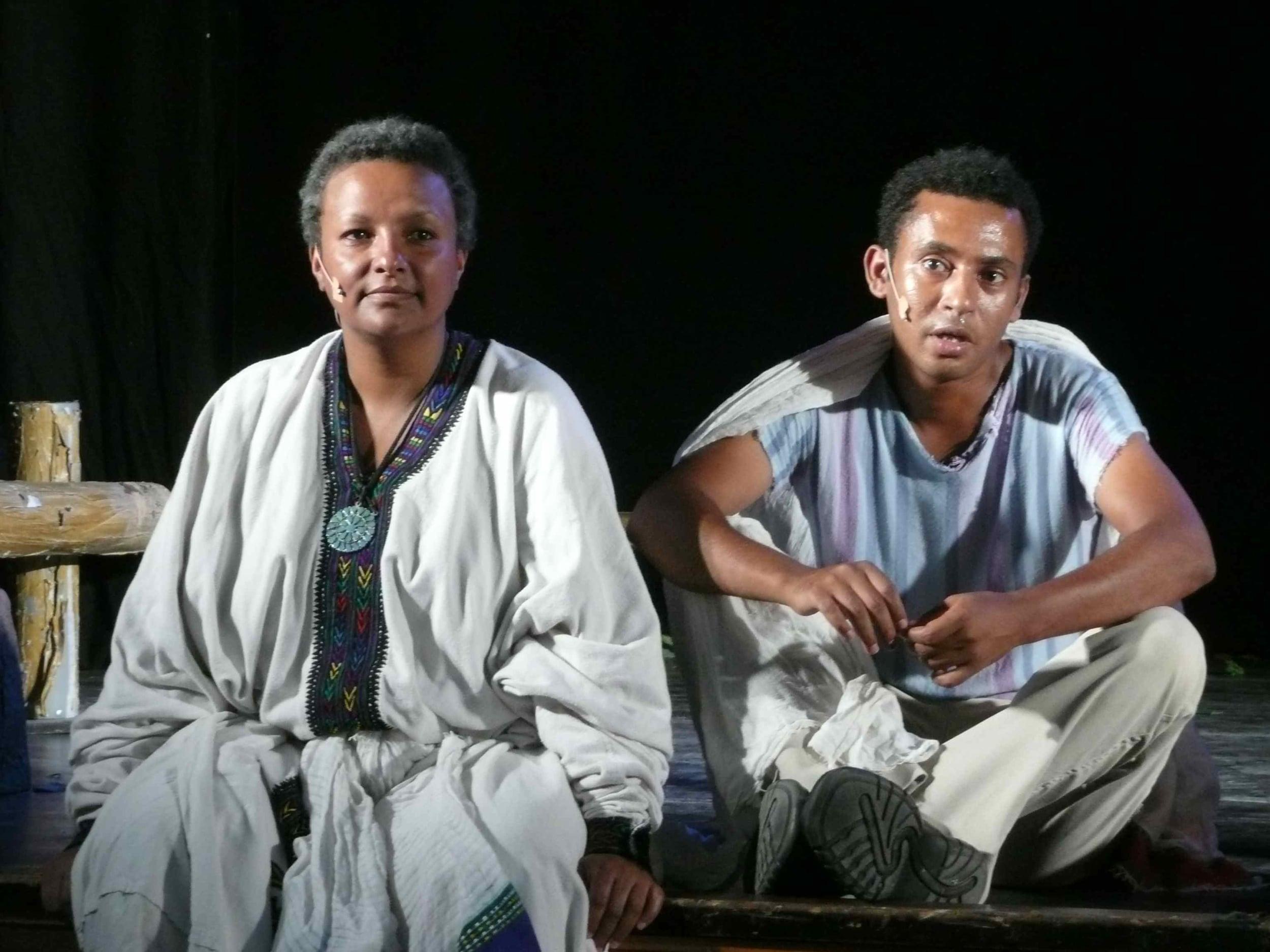 ethiopian-presnters-in-discussion_8456595004_o.jpg