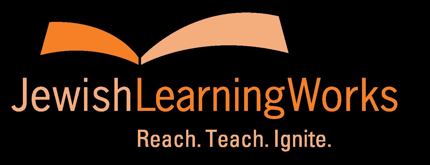 JLW_Logo_2tone-2.png