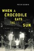 When a Crocodile Eats the Sun.jpg