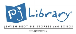 PJ-Library-Logo-with-Tagline-and-Website - small.jpg