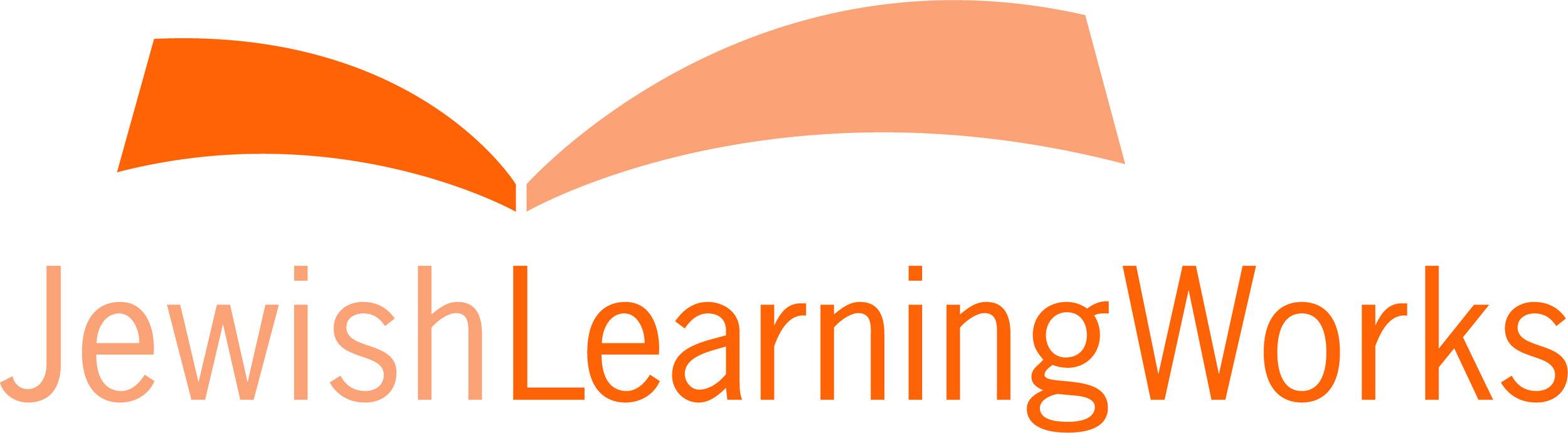 JLW logo