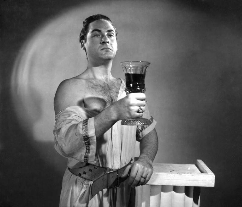 Film Class_Sid Caesar.jpg