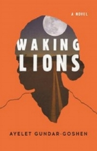 Waking Lions Cover.jpg