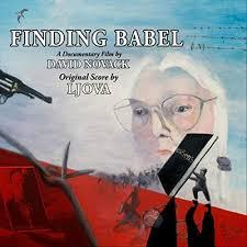 finding babel 2.jpg