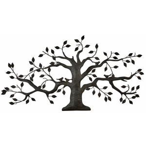 tree+for+genealogy.jpg