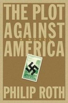 plot+against+america.jpg