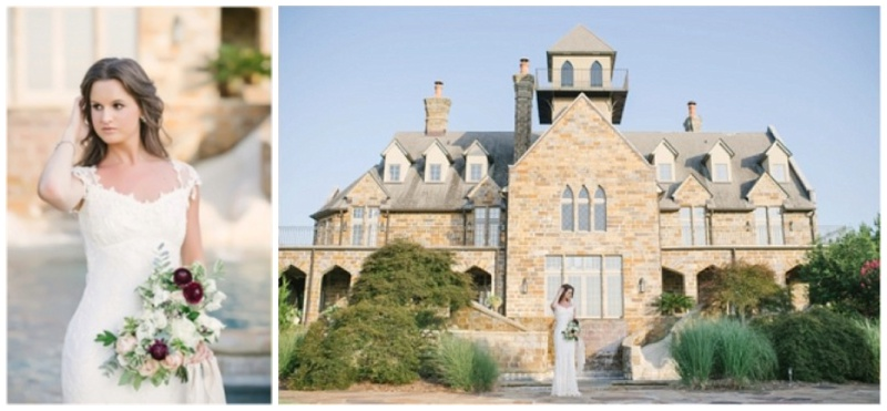 jessica-zimmerman-events-floral-event-design-conway-central-arkansas-mentoring-florist-flowers-weddings-planner-coordinator-jzfloral-wedding-organic-portrait-bouquet-clare-selig-whitney-bower