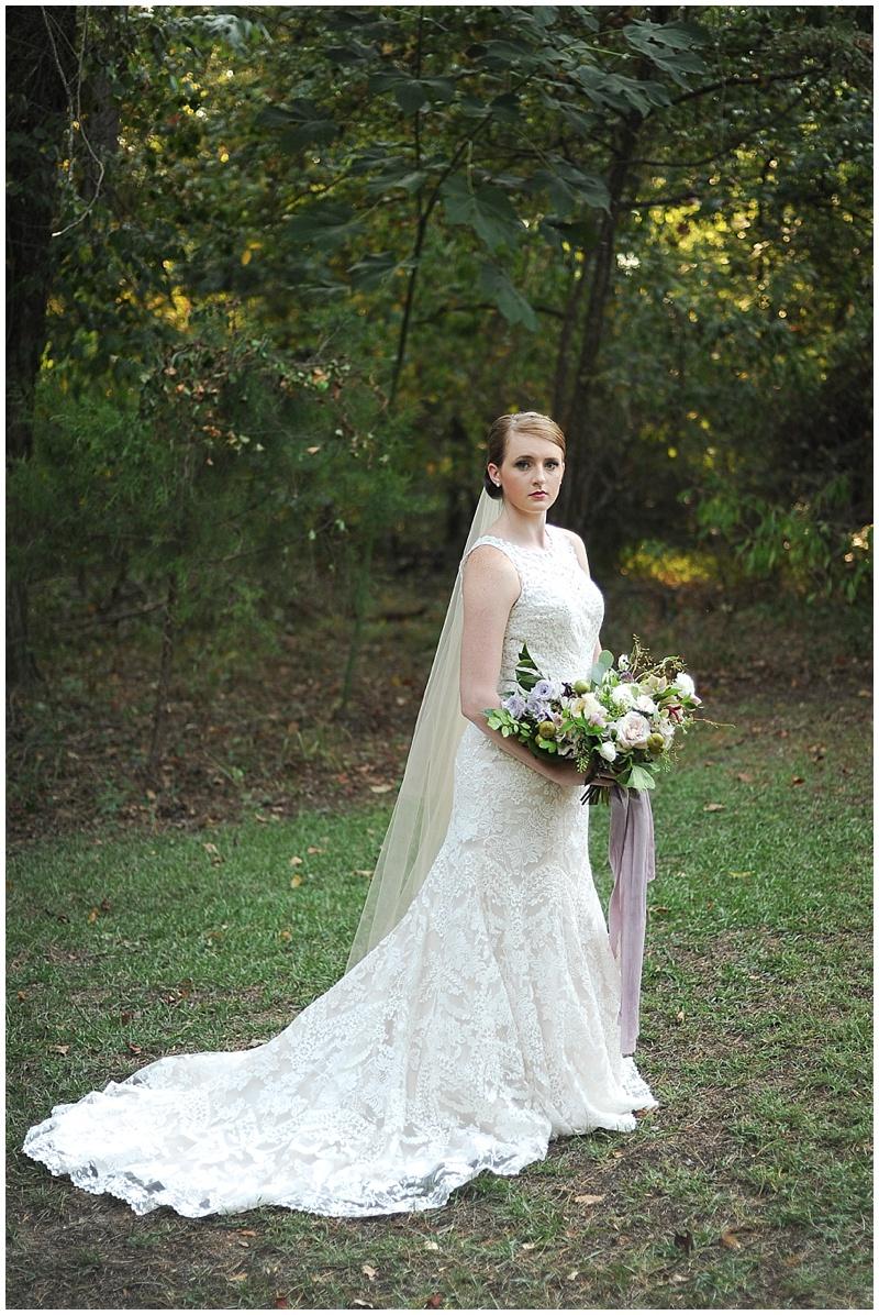 jessica-zimmerman-events-floral-event-design-conway-central-arkansas-mentoring-florist-flowers-weddings-planner-coordinator-jzfloral-bridal-portrait-organic-bouquet-farm