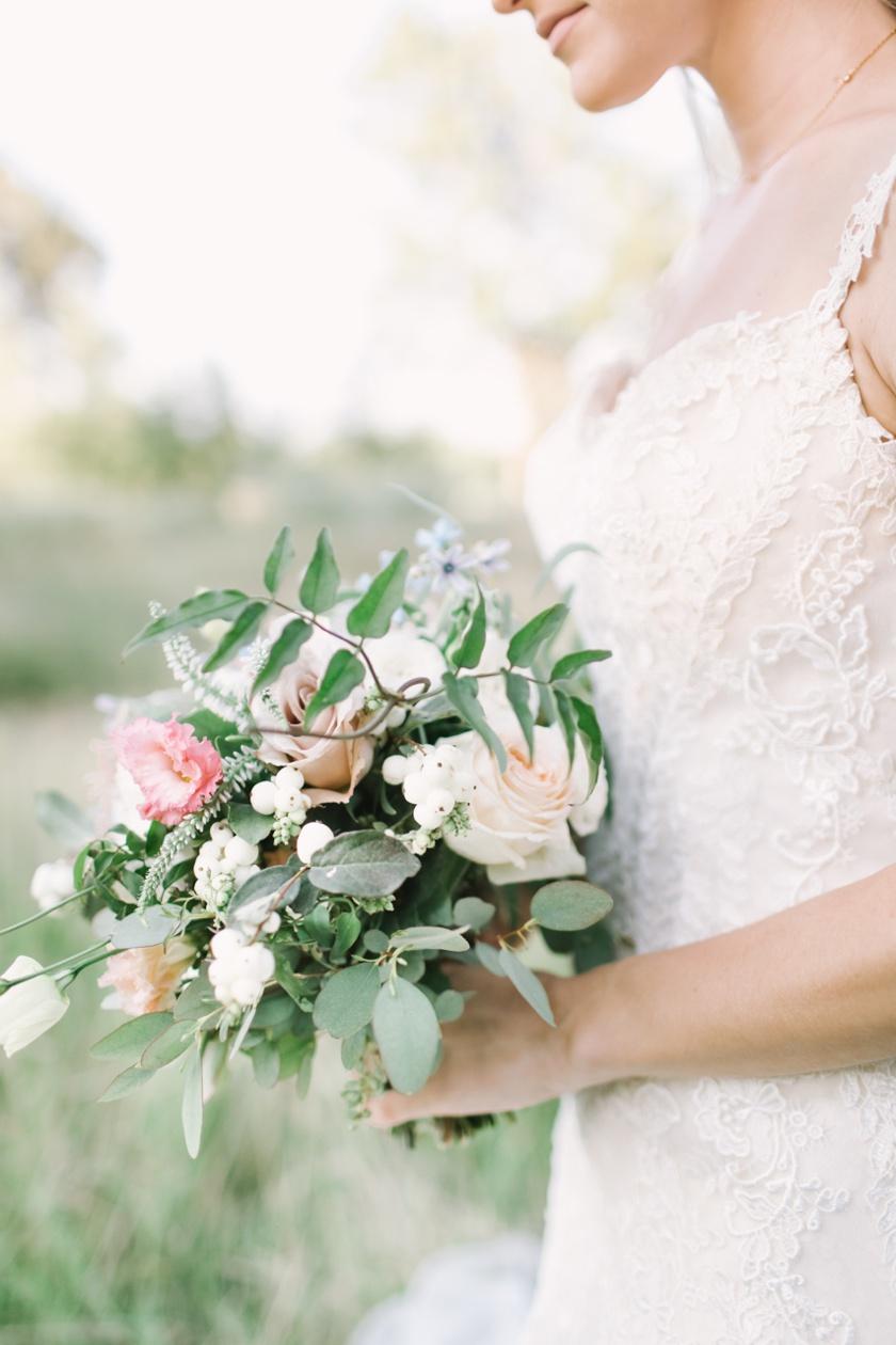 jessica-zimmerman-events-floral-event-design-conway-central-arkansas-mentoring-florist-flowers-weddings-planner-coordinator-bridal-portrait-bouquet-weddings-by-christopher-and-nancy