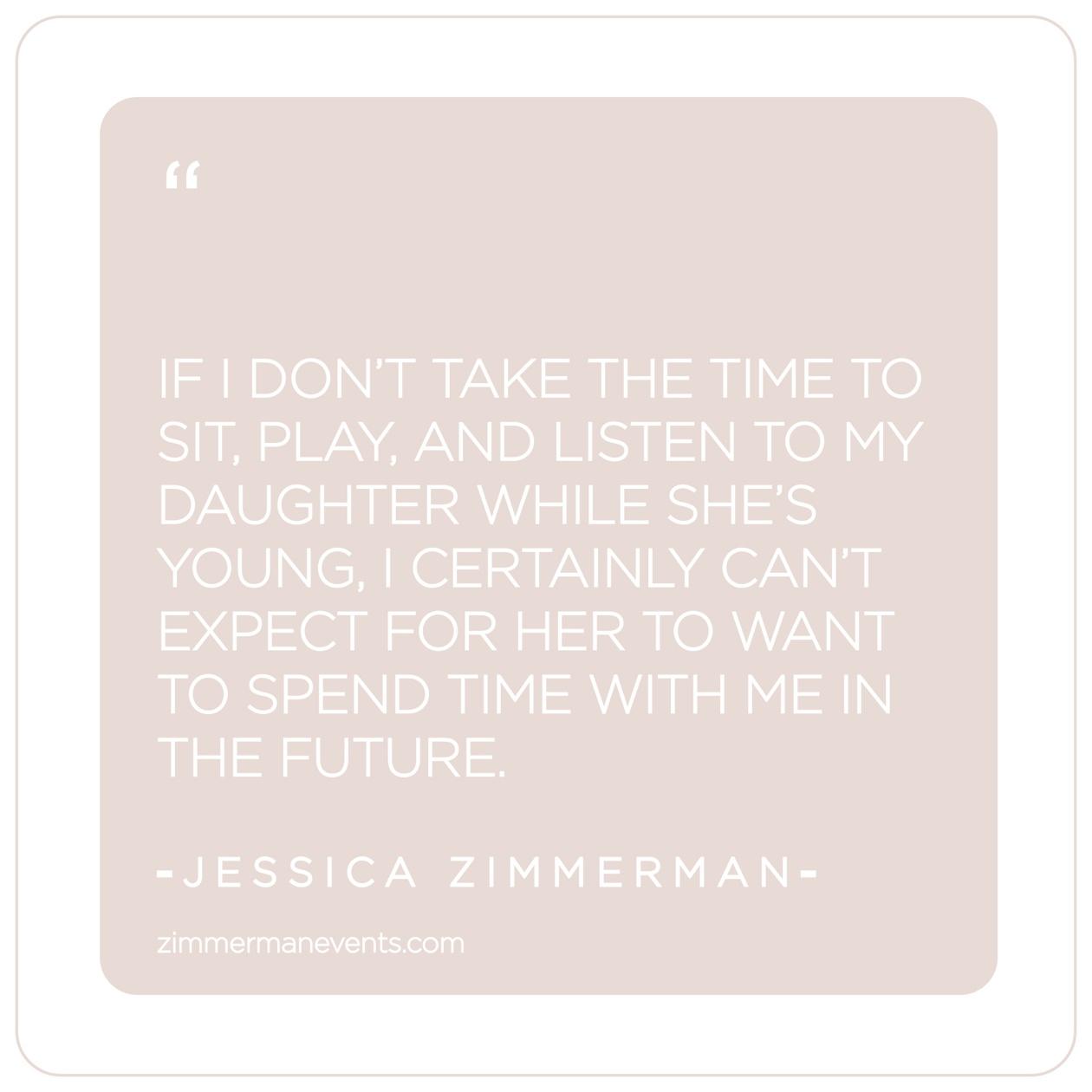 jessica-zimmerman-events-floral-design-coordination-planning-planner-little-rock-conway-arkansas-southern-florist-wedding-home-work-family-balance-business-mentor-mom