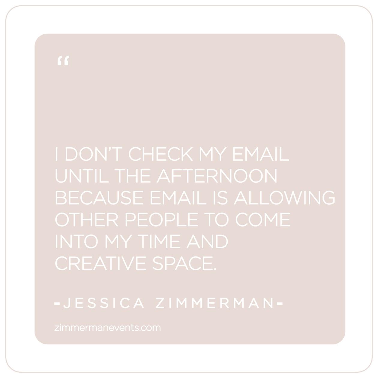 jessica-zimmerman-events-floral-event-design-conway-central-arkansas-wedding-planner-coordinator-mentoring-business-mom-entrepreneuer