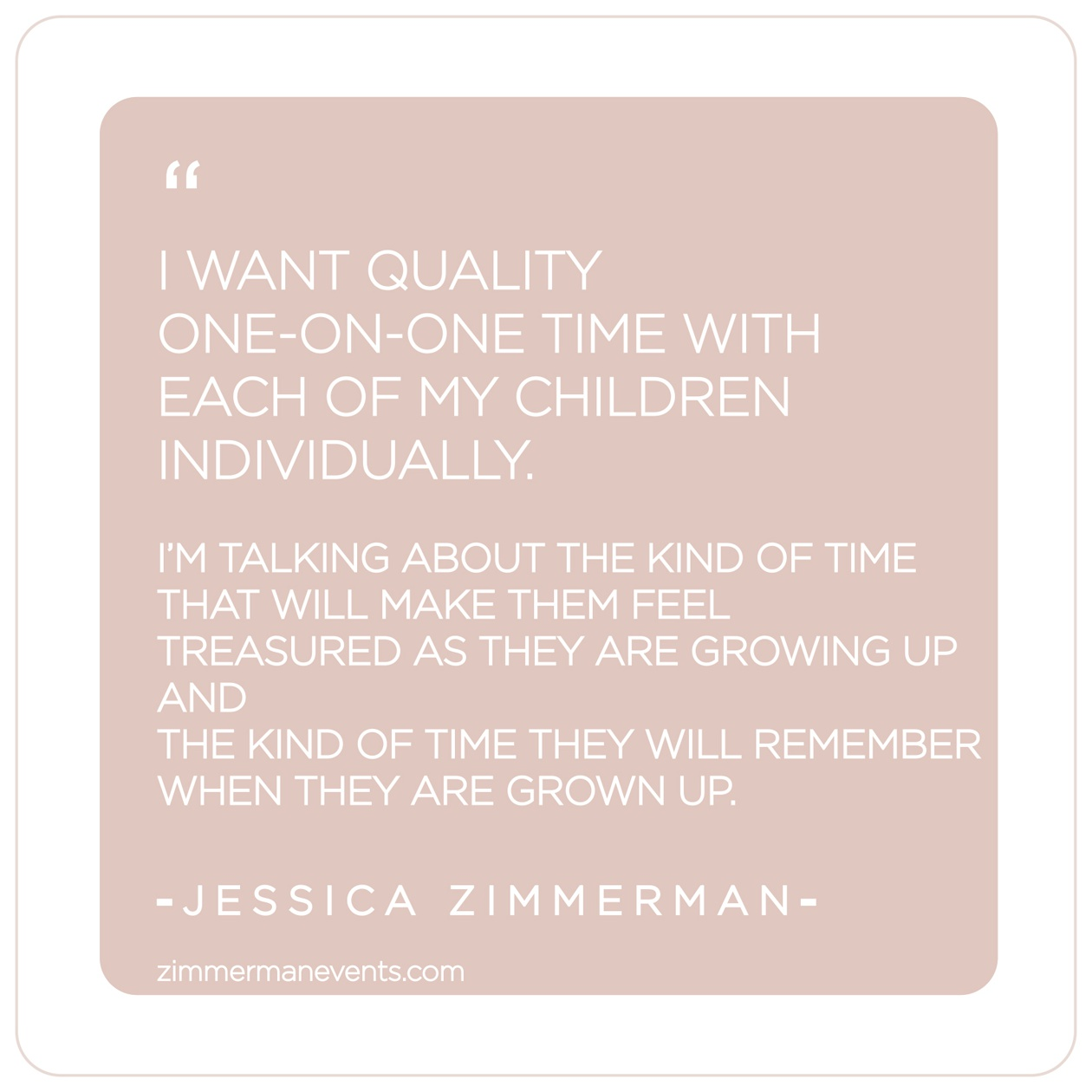 jessica-zimmerman-events-floral-design-coordination-planning-planner-little-rock-conway-arkansas-southern-florist-wedding-home-work-family-balance-business-mentor-balance-work-family