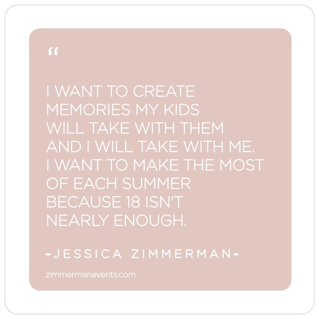 jessica-zimmerman-events-floral-design-coordination-planning-planner-little-rock-conway-arkansas-southern-florist-wedding-home-work-family-balance-business-mentor-balance-work-family-life