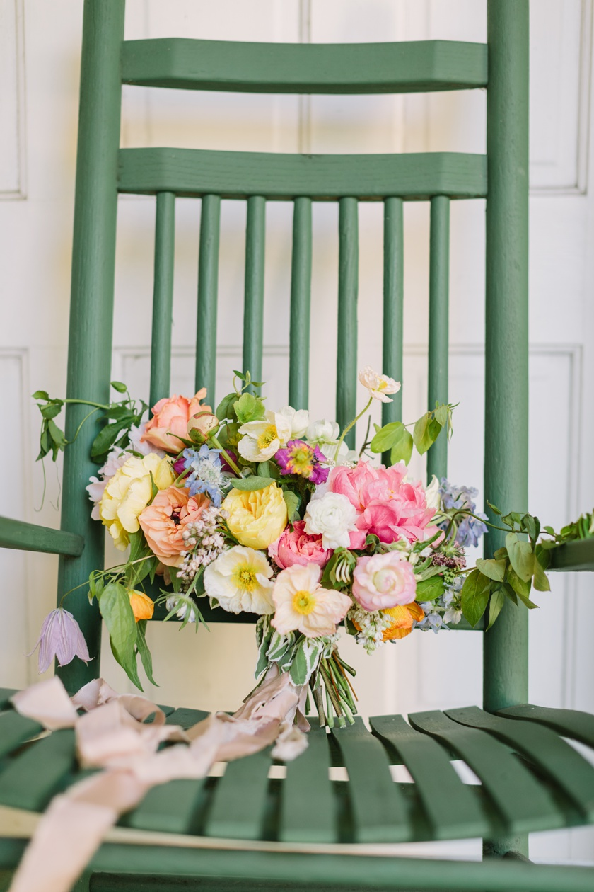 jessica-zimmerman-events-floral-design-coordination-planning-planner-little-rock-conway-arkansas-southern-florist-wedding-home-work-family-balance-business-mentor-bright-colorful-spring-southern