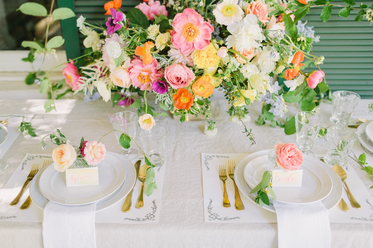 jessica-zimmerman-events-floral-design-coordination-planning-planner-little-rock-conway-arkansas-southern-florist-wedding-home-work-family-balance-business-mentor-colorful-spring-southern
