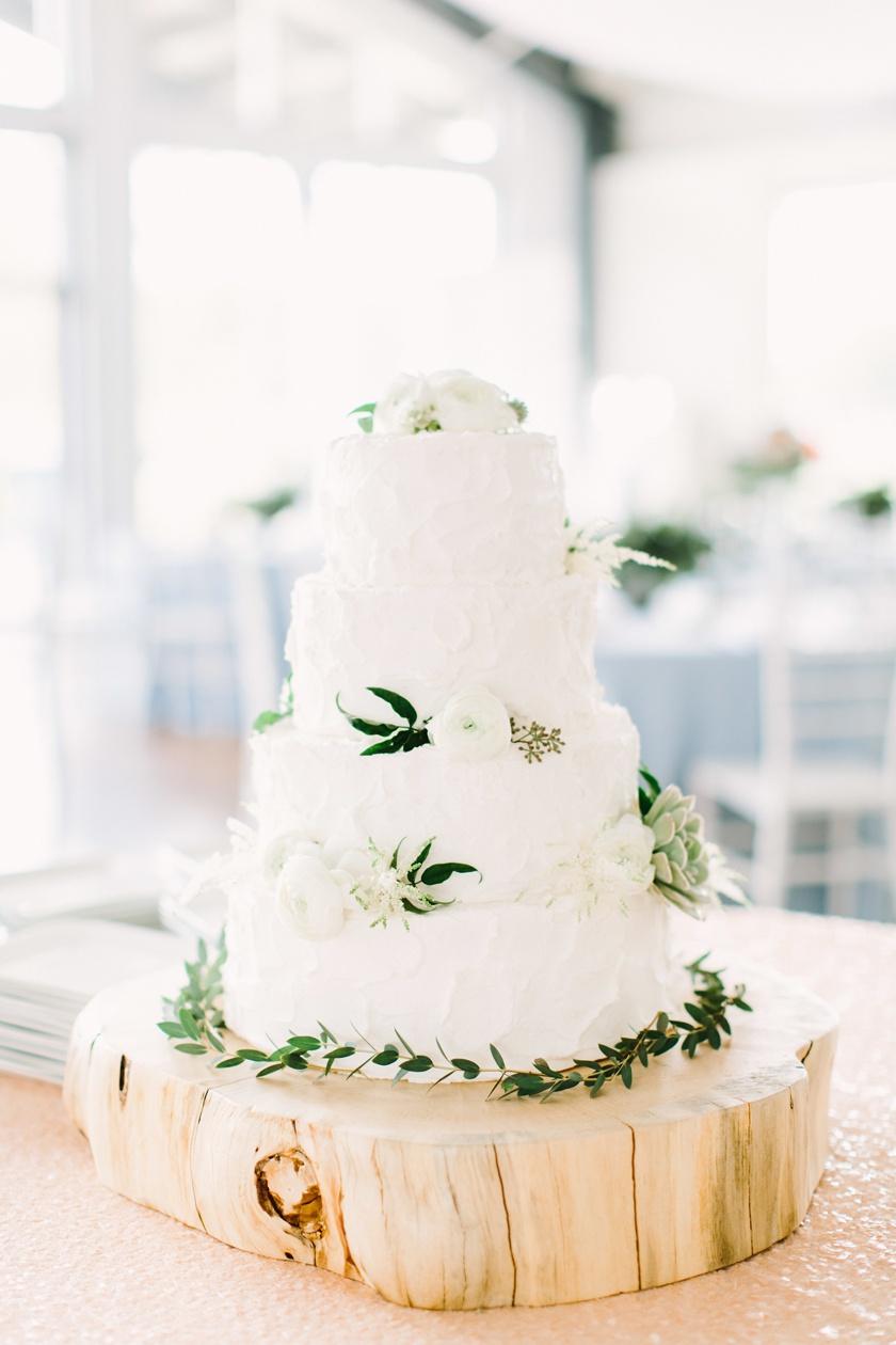 jessica-zimmerman-events-floral-design-coordination-planning-planner-little-rock-conway-arkansas-southern-florist-wedding-home-work-family-balance-business-mentor-greenery-fall-light-blue