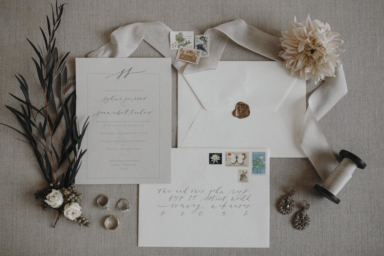 wedding_coordinator_arkansas.jpg