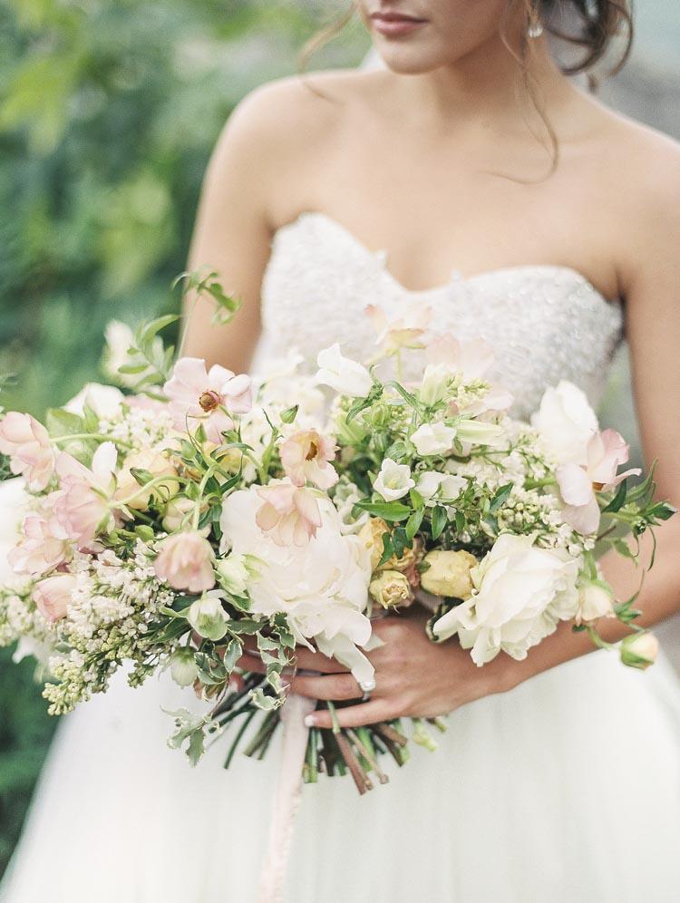 elopement_wedding_florist_coordinator_creative.jpg