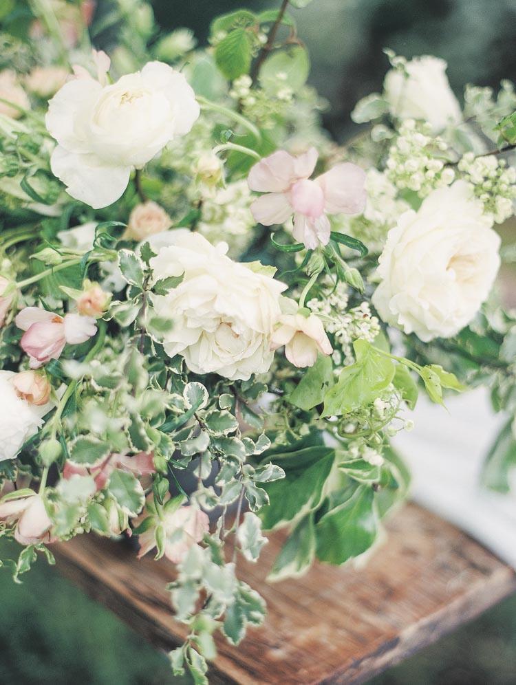 elopement_wedding_florist_coordinator_little_rock.jpg