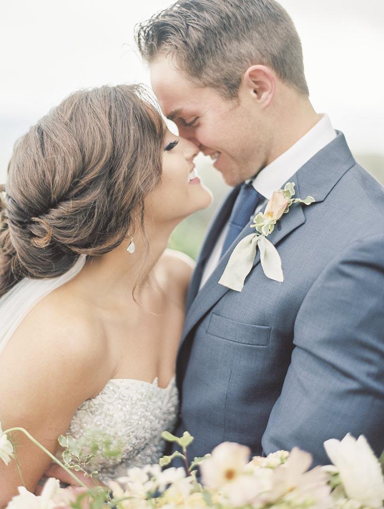 organic_little_rock_wedding_planner_elopement.jpg