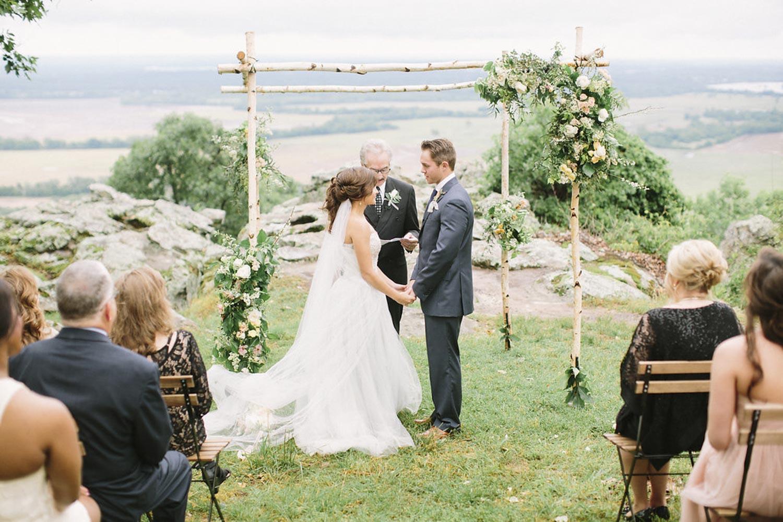 organic_little_rock_wedding_planner_best_of.jpg