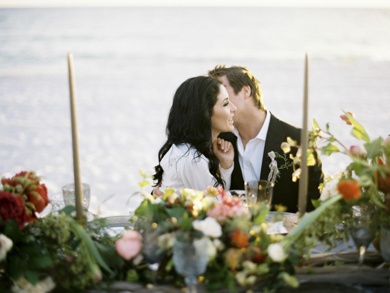 organic_florist_wedding_coordinator_alys_beach.jpg