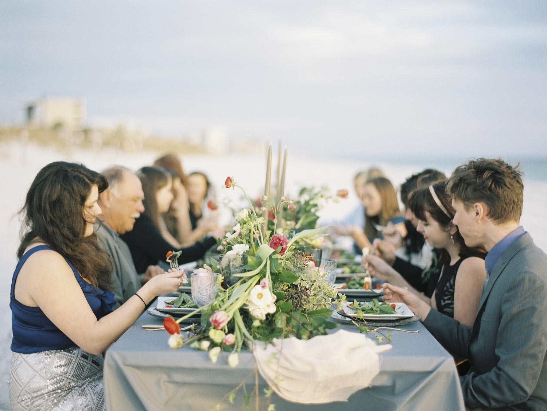 alys_beach_organic_florist_wedding_conceptual.jpg