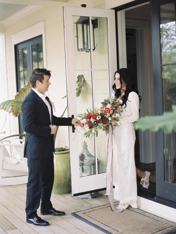 organic_florist_wedding_coordinator_artisenal.jpg
